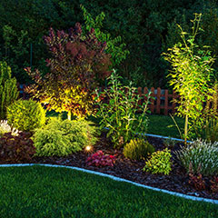 Professional-Lawn-Systems---Lighting